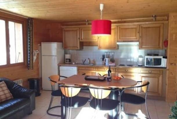 m_Les Gets Apartments (5)