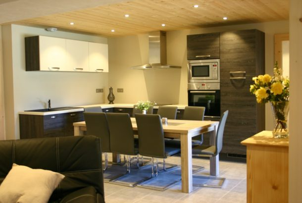 apartments-in-montriond-3