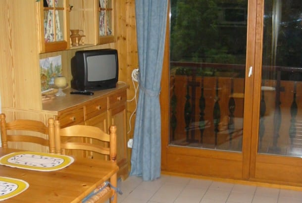 Le_Ranfolly_No14_self_catered_apartments_morzine