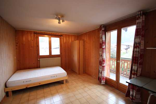m_Apartments Morzine (5)
