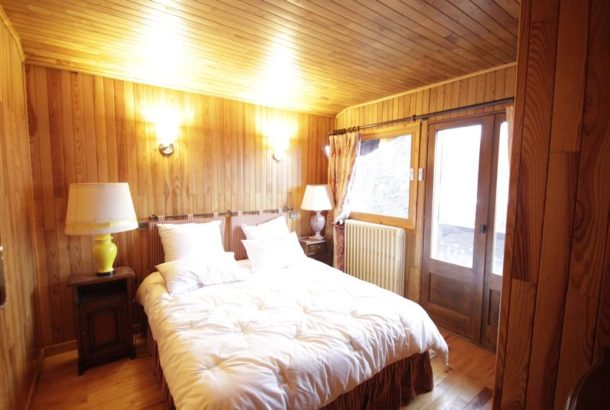 m_chalets-in-morzine-8