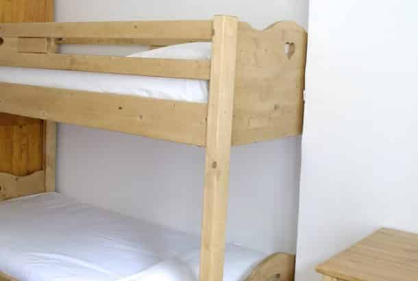 11.-Chardons-bedroom-bunk-beds-CROPPED