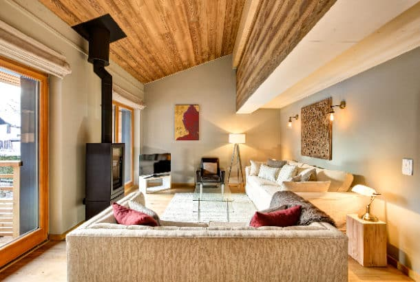 High End Chalets in Chamonix (17)